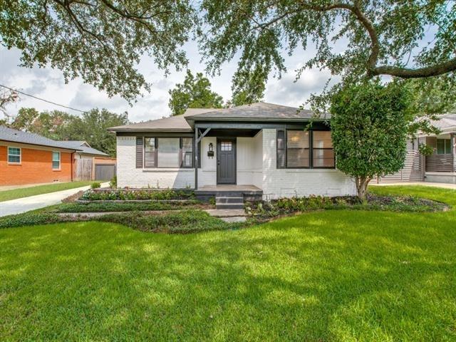 3 Bedrooms, Hillside Rental in Dallas for $3,400 - Photo 1