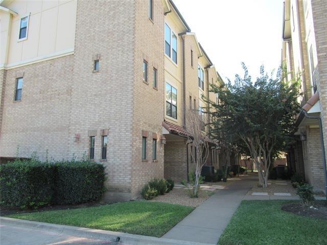 2 Bedrooms, North Central Dallas Rental in Dallas for $1,995 - Photo 1