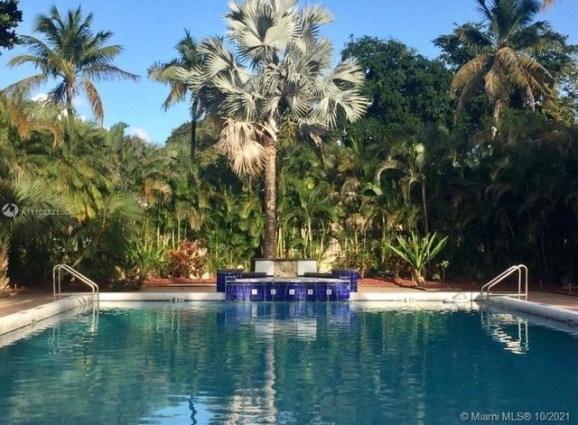1 Bedroom, Rossland Rental in Miami, FL for $1,390 - Photo 1