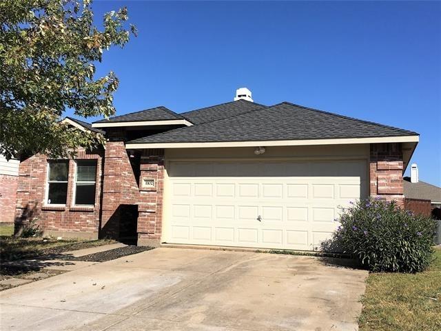 3 Bedrooms, Plano Rental in Dallas for $1,975 - Photo 1