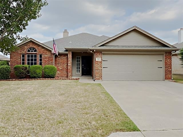 3 Bedrooms, Stonebrook Rental in Dallas for $1,825 - Photo 1