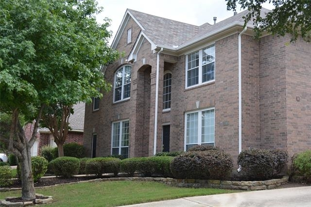 5 Bedrooms, Lake Forest North Rental in Denton-Lewisville, TX for $2,995 - Photo 1