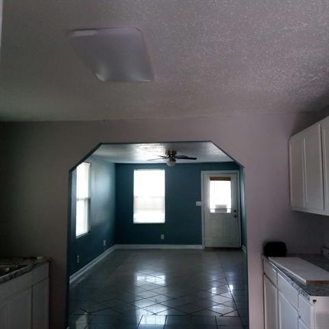 3 Bedrooms, Pleasant Grove Rental in Dallas for $1,395 - Photo 1