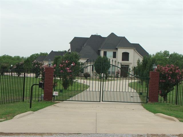 3 Bedrooms, Southwest Grayson Rental in Sherman-Denison, TX for $4,000 - Photo 1