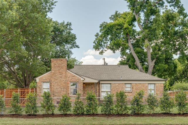 2 Bedrooms, Peninsula Rental in Dallas for $2,600 - Photo 1