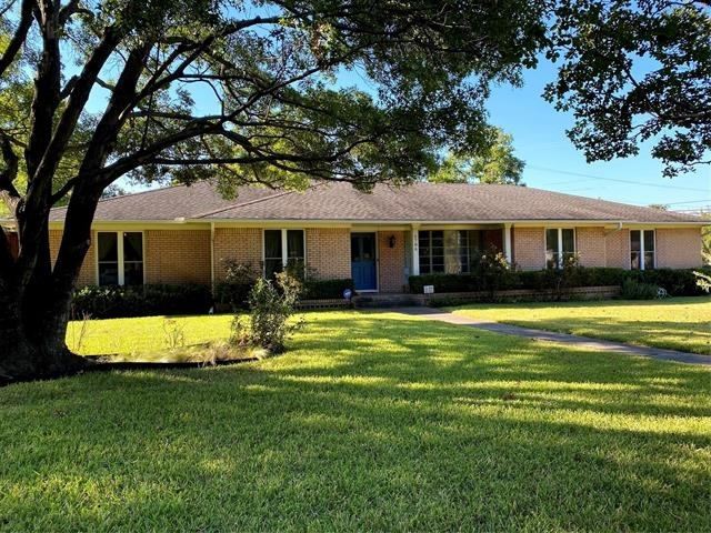 4 Bedrooms, Melshire Estates Rental in Dallas for $4,950 - Photo 1
