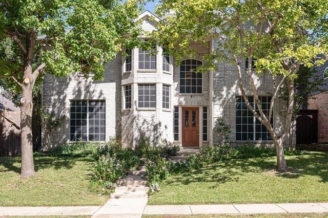 4 Bedrooms, Carrollton Rental in Dallas for $2,800 - Photo 1