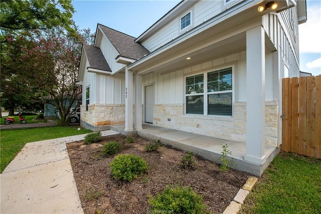 5 Bedrooms, Holick Rental in Bryan-College Station Metro Area, TX for $4,295 - Photo 1