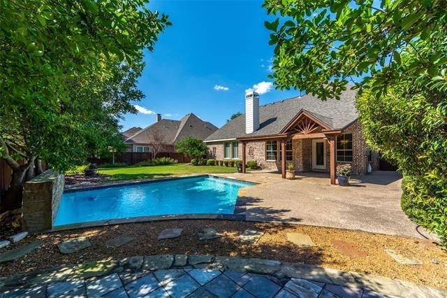 4 Bedrooms, Stacy Ridge Estates Rental in Dallas for $2,950 - Photo 1