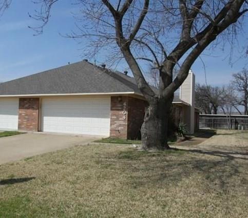 2 Bedrooms, Lewisville-Flower Mound Rental in Denton-Lewisville, TX for $1,995 - Photo 1