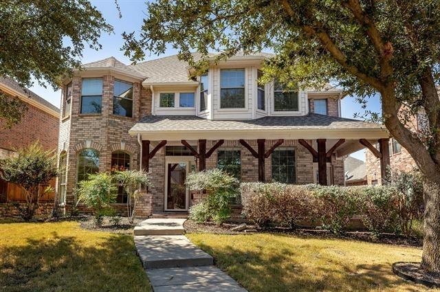 4 Bedrooms, Preston Highlands Village Rental in Dallas for $3,400 - Photo 1