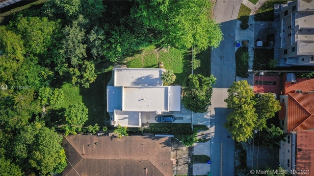 2 Bedrooms, Pomelo Park Rental in Miami, FL for $3,150 - Photo 1