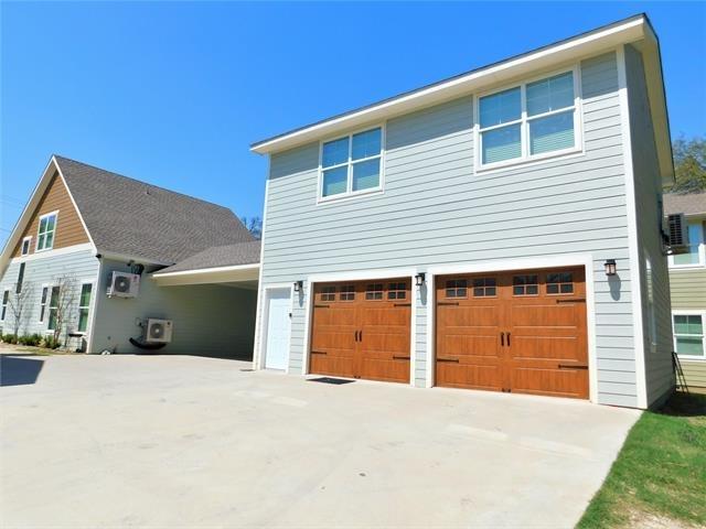 2 Bedrooms, Denton Rental in Denton-Lewisville, TX for $1,595 - Photo 1