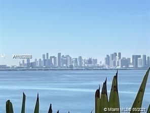 2 Bedrooms, Treasure Island Rental in Miami, FL for $3,000 - Photo 1