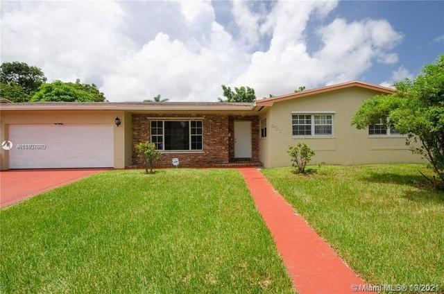 3 Bedrooms, Fairmont Terrace Rental in Miami, FL for $3,800 - Photo 1