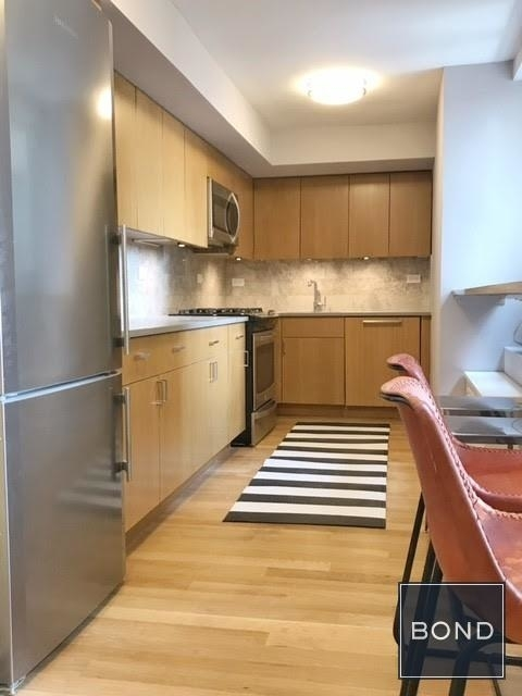 4 Bedrooms, Upper West Side Rental in NYC for $11,795 - Photo 1