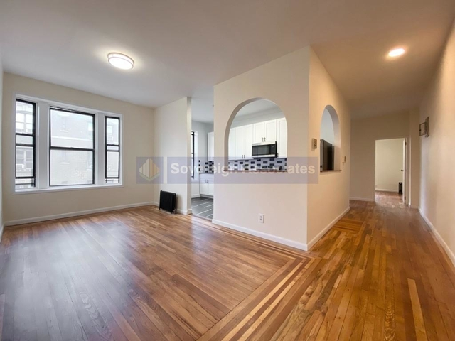 3 Bedrooms, Hudson Heights Rental in NYC for $2,750 - Photo 1