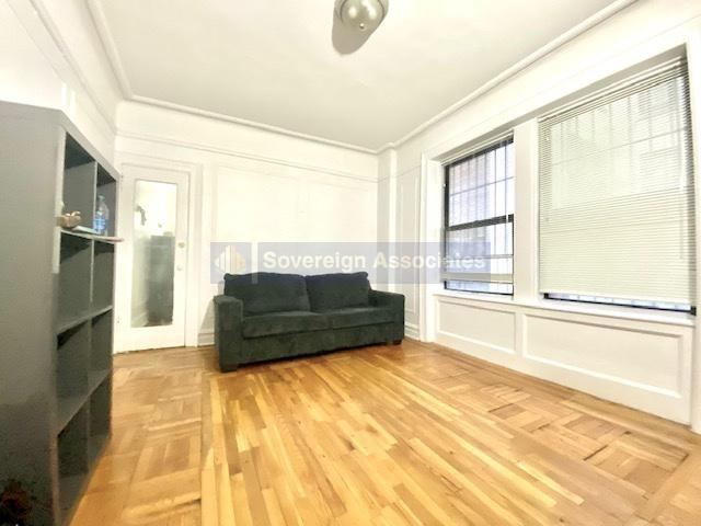 1 Bedroom, Hamilton Heights Rental in NYC for $1,960 - Photo 1