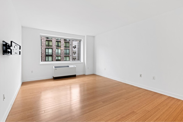 2 Bedrooms, Little Senegal Rental in NYC for $4,200 - Photo 1