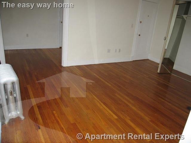 2 Bedrooms, Neighborhood Nine Rental in Boston, MA for $3,135 - Photo 1