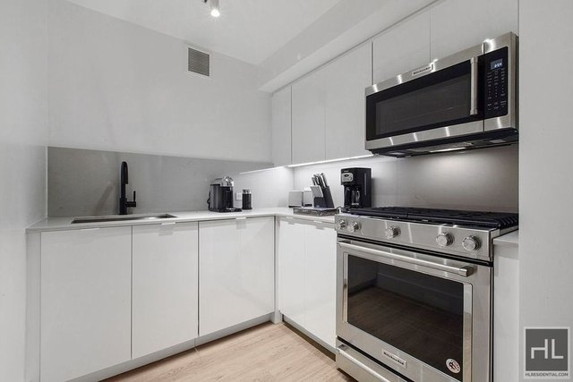 1 Bedroom, Chelsea Rental in NYC for $4,907 - Photo 1