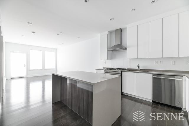 1 Bedroom, Columbus Park - Andrew Square Rental in Boston, MA for $3,200 - Photo 1