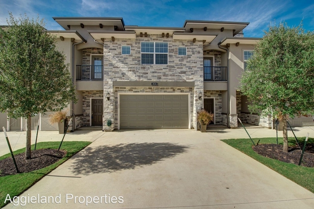 4 Bedrooms, South Brazos Rental in Bryan-College Station Metro Area, TX for $2,500 - Photo 1