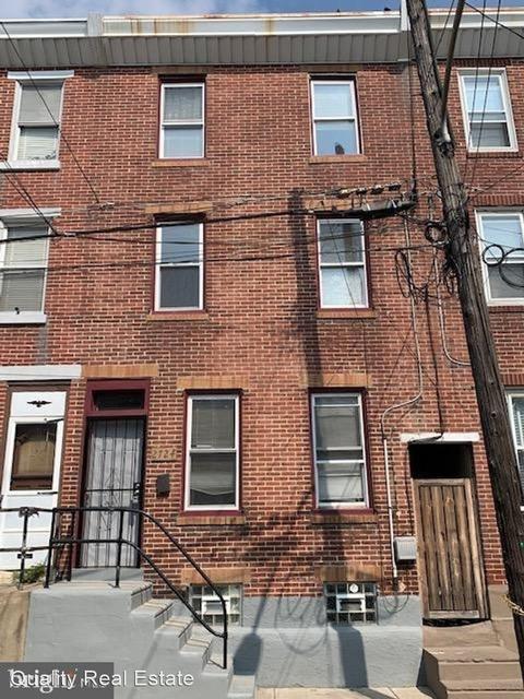 4 Bedrooms, Port Richmond Rental in Philadelphia, PA for $1,895 - Photo 1