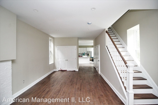 4 Bedrooms, Bolton Hill Rental in Baltimore, MD for $3,500 - Photo 1
