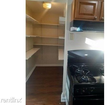 3 Bedrooms, Brockton Rental in  for $1,999 - Photo 1