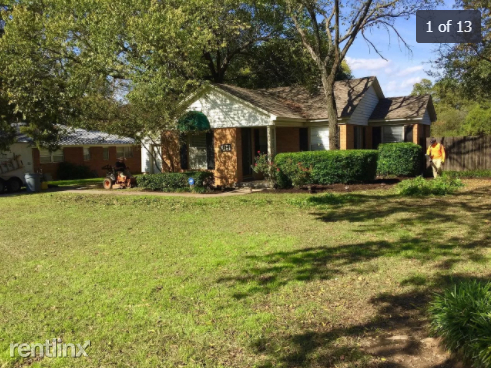 2 Bedrooms, Heart of Arlington Rental in Dallas for $1,695 - Photo 1