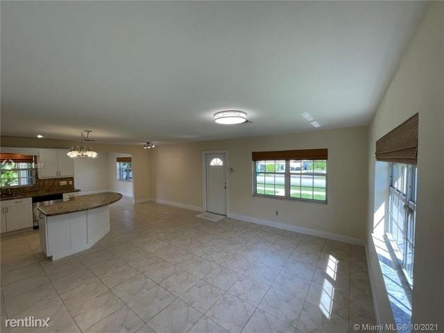 3 Bedrooms, Westwood Estates Rental in Miami, FL for $3,500 - Photo 1