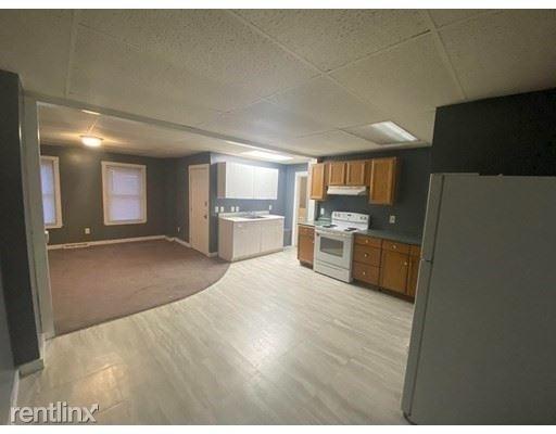 2 Bedrooms, Brockton Rental in  for $1,650 - Photo 1