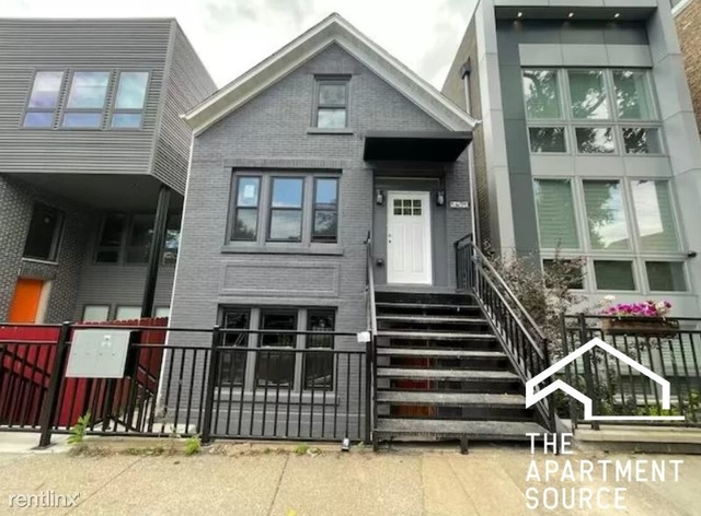 2 Bedrooms, Bucktown Rental in Chicago, IL for $1,588 - Photo 1