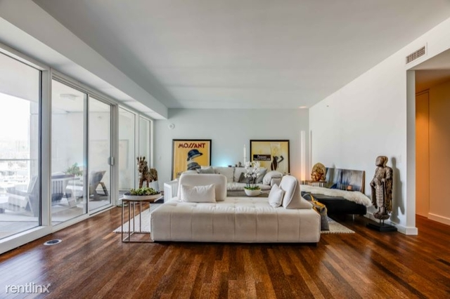1 Bedroom, Central Hollywood Rental in Los Angeles, CA for $8,750 - Photo 1