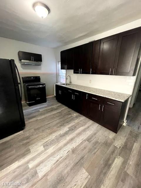 1 Bedroom, Elmwood Rental in Philadelphia, PA for $900 - Photo 1