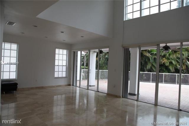 4 Bedrooms, Doral Estates Villas Rental in Miami, FL for $5,500 - Photo 1