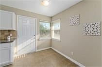 2 Bedrooms, Sterling Baytown Rental in Houston for $900 - Photo 1