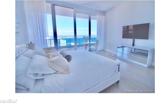 3 Bedrooms, Downtown Miami Rental in Miami, FL for $15,000 - Photo 1