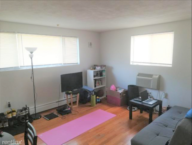 1 Bedroom, South Quincy Rental in Boston, MA for $1,450 - Photo 1