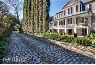 2 Bedrooms, Ansonborough Rental in Charleston, SC for $4,200 - Photo 1