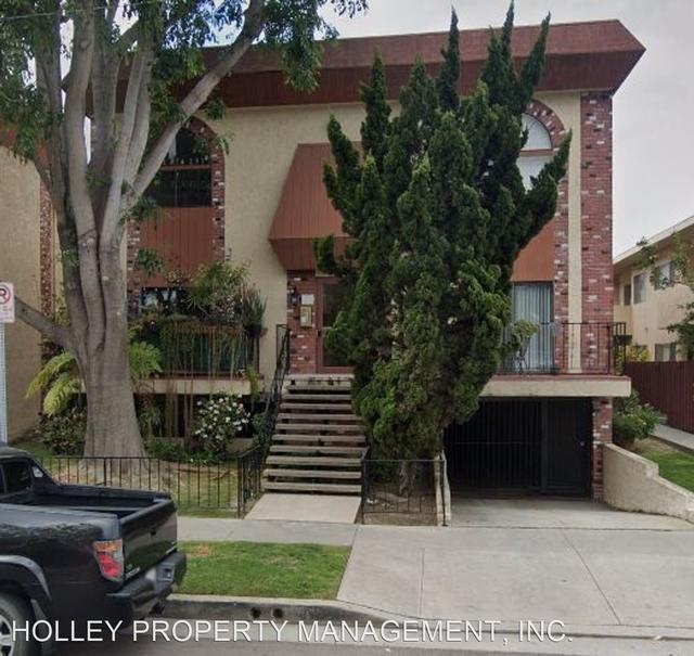 2 Bedrooms, South Mar Vista Rental in Los Angeles, CA for $2,895 - Photo 1
