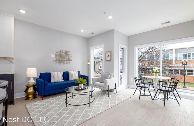 2 Bedrooms, Pleasant Plains Rental in Washington, DC for $3,050 - Photo 1