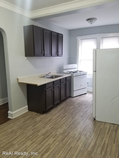 1 Bedroom, Marquette Park Rental in Chicago, IL for $950 - Photo 1