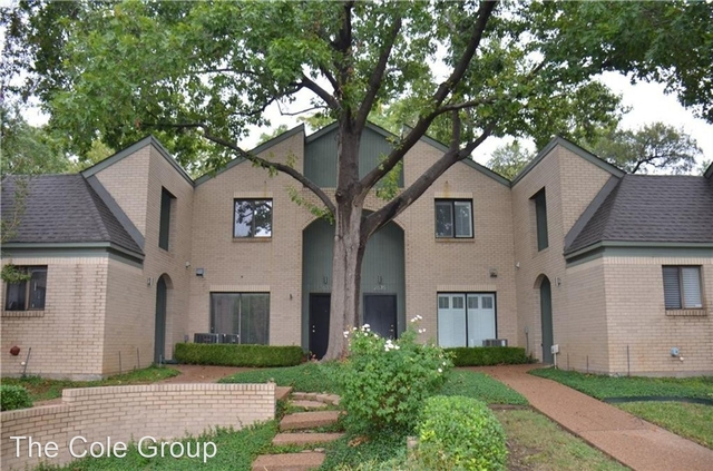 2 Bedrooms, Frisco Heights Rental in Dallas for $2,800 - Photo 1