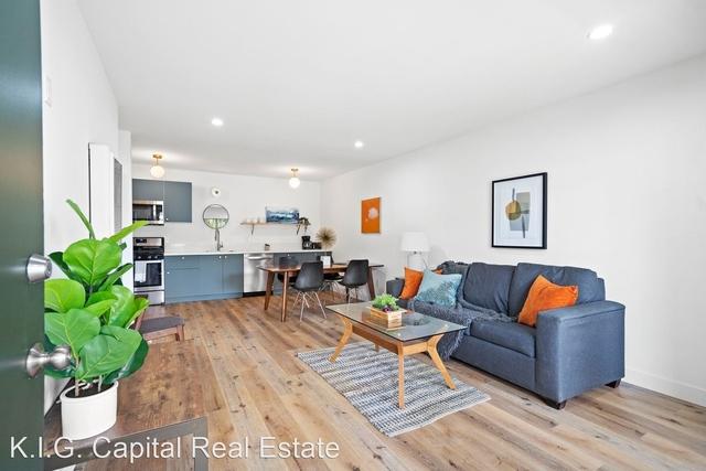 1 Bedroom, Van Nuys Rental in Los Angeles, CA for $1,995 - Photo 1