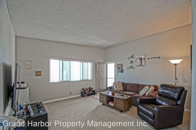 2 Bedrooms, Hermosa Beach Rental in Los Angeles, CA for $3,575 - Photo 1