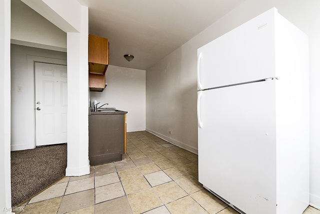 1 Bedroom, Gresham Rental in Chicago, IL for $750 - Photo 1