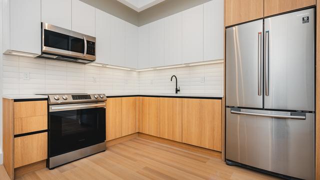1 Bedroom, Bedford-Stuyvesant Rental in NYC for $3,000 - Photo 1