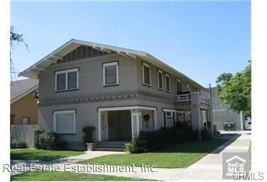 1 Bedroom, Orange Rental in Los Angeles, CA for $1,895 - Photo 1